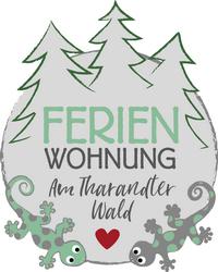 Ferienwohnung am Tharandter Wald – Im Grünen entspannen
